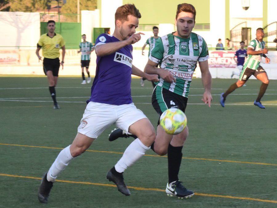 El Dépor saca un empate ante un rival directo en el siempre complicado 'San Marcos' (0-0)