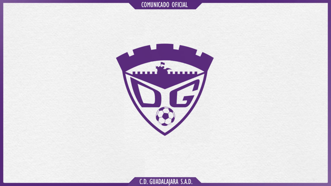 Comunicado oficial: Navaro Montoya