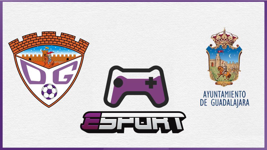 Nace la comunidad e-Sports en el C.D. Guadalajara