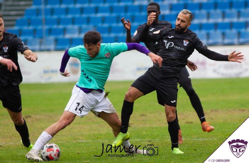 El Dépor suma minutos y buenas sensaciones contra un exigente Talavera (1-3)