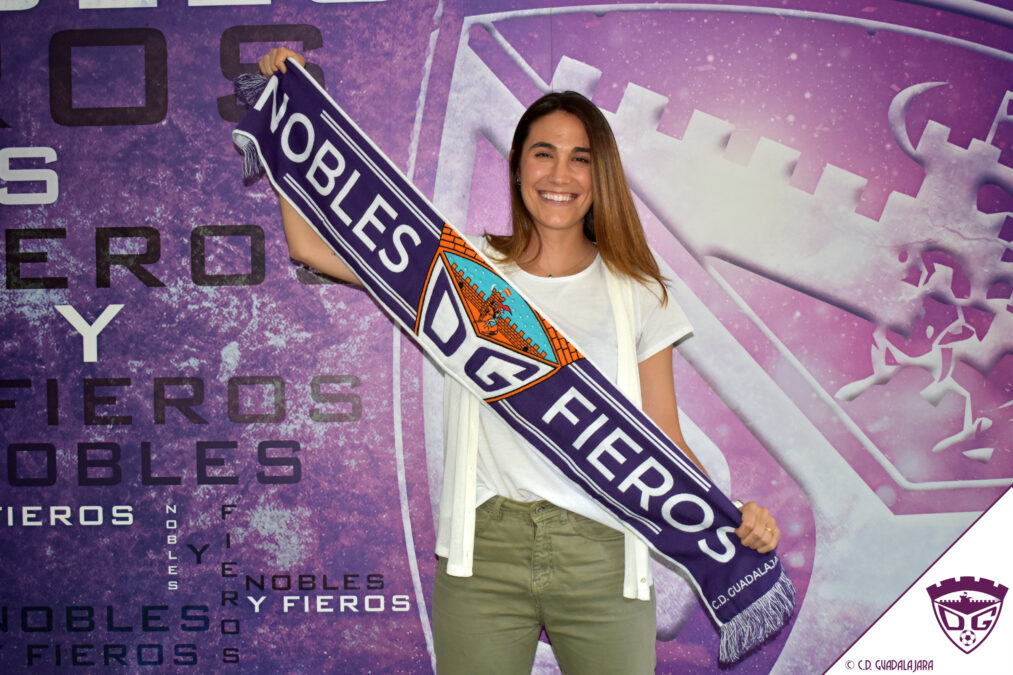 Valdi se une al Deportivo Guadalajara