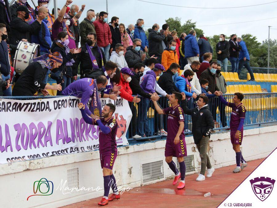 #ConquistemosTorrijos, apoya al Dépor en cuartos de final por tan sólo 10€
