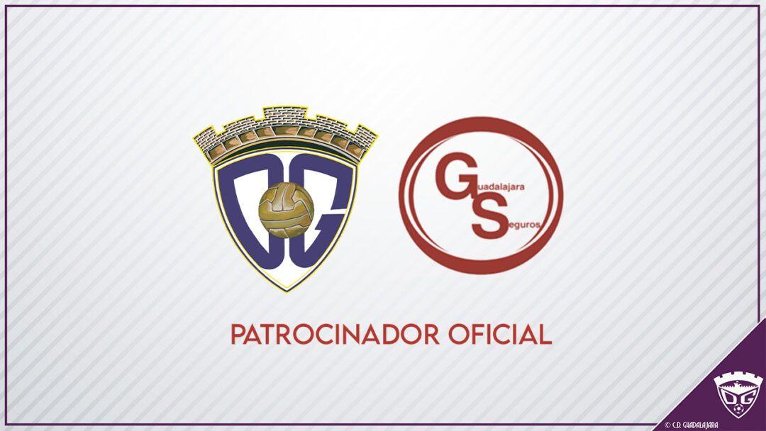 GuadalajaraSeguros se une al C.D. Guadalajara como patrocinador oficial del Club